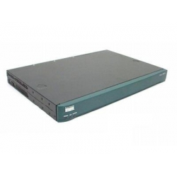 Cisco 2620 Modular Access router